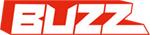 Logo Buzz Agency